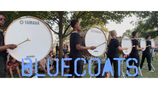 2019-Bluecoats-DCI-Finals-Bass-Split