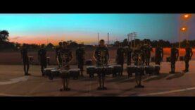 2019-Boston-Crusaders-Drumline-DCI-St-Louis-7142019