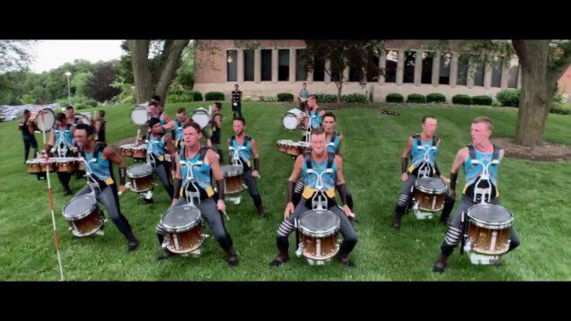 2019-Cadets-Drumline-DCI-Lisle-IL-752019