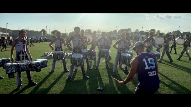 2019-Carolina-Crown-Drumline-Atlanta-Regional-7272019