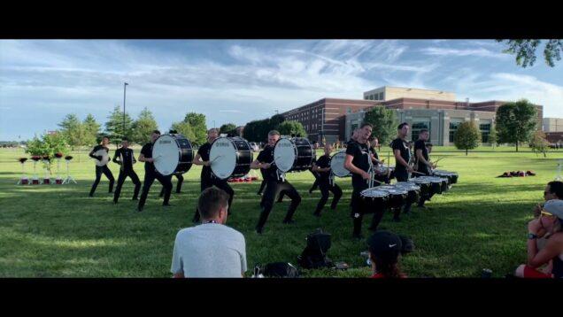 2019-Colts-Drumline-DCI-St-Louis-7142019