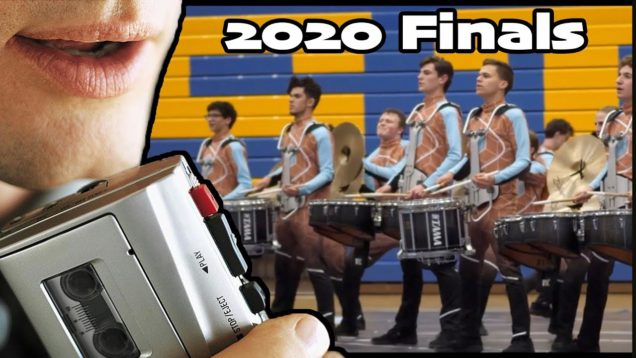 2020-Indoor-Percussion-Finals-LEAKED-JUDGE-TAPES