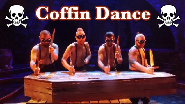 Coffin-Dance…but-its-played-on-a-coffin-INSANE-remix