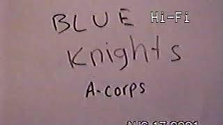 2001-Blue-Knights