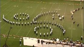 The-Cavaliers-2004-DCI-Finals-High-Cam