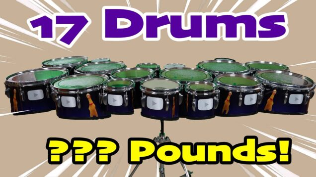 Extreme-Marching-Tenor-Drums-REVAMPED