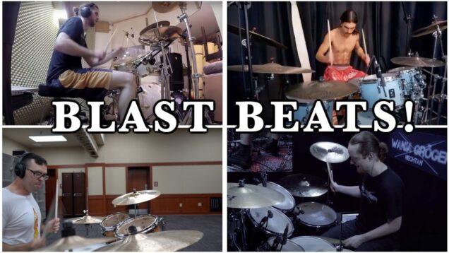 Vengeance-Rising-Blast-Beat-Who-Plays-it-the-Best