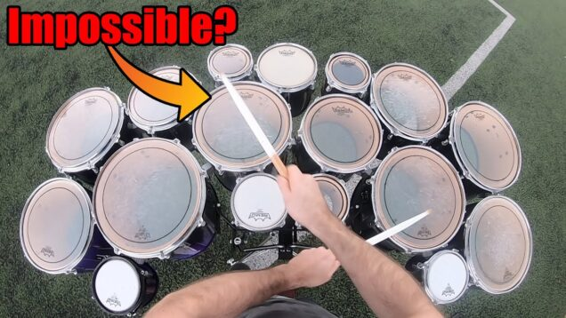 8-Impossible-Drum-Solos-that-NO-ONE-can-play