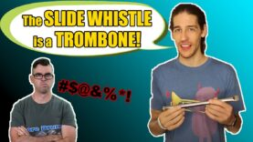 This-Trombonist-DISRESPECTED-Percussion-gets-owned-by-EMC