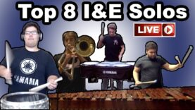 Top-8-IE-Solos-of-2020-Live-Stream