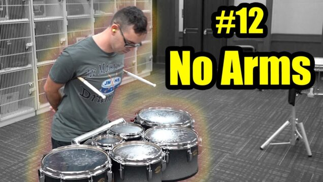 30-Weird-Drumming-Techniques-That-Actually-Work