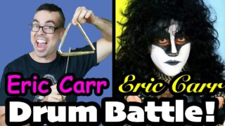 Eric-Carr-VS-Eric-Carr-Drum-Battle