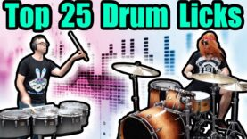 25-EPIC-Drum-Licks-EMC-Lick-Compilation-8