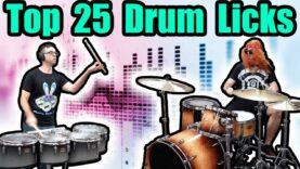 25-EPIC-Drum-Licks-EMC-Lick-Compilation-8