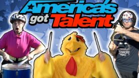 I-Submitted-10-Auditions-for-Americas-Got-Talent-2021-Drums-Chickens-and-more
