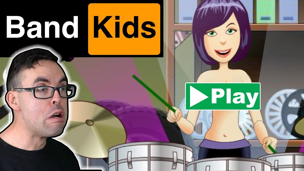 These-Band-Kid-Games-are-LITERALLY-THE-WORST