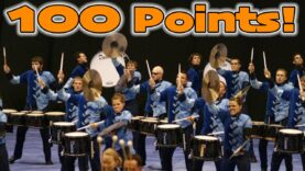 This-Drumline-got-a-PERFECT-SCORE
