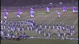 1994-Blue-Knights-06191994