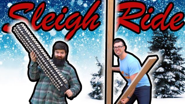 Sleigh-Ride-but-we-use-HUGE-percussion-instruments-featuring-rdavidr