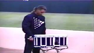 1995-DCI-IE-Jeff-Queen