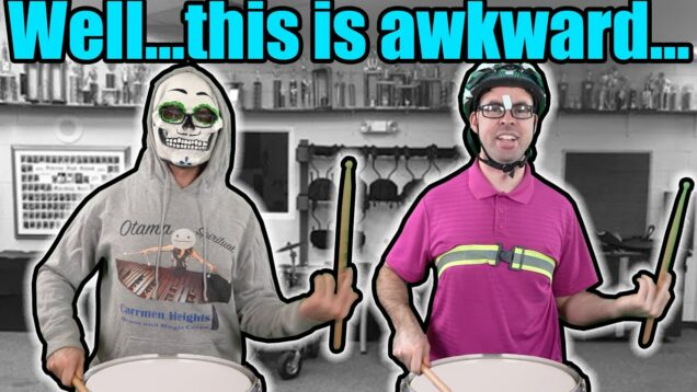 Top-5-Most-AWKWARD-Band-Moments-Episode-3