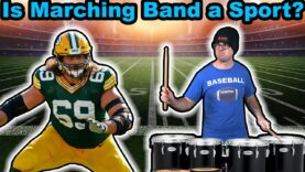 YES-Marching-Band-is-a-Sport.-Heres-Proof.