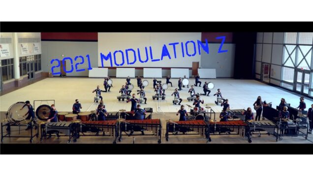 2021-Modulation-Z-WGI-Week-1-Video