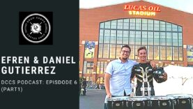 DCCS-Podcast-Episode-6-Efren-Daniel-Gutierrez-Part-1