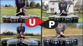 We-Will-Meet-Again-The-EMC-Video-Remix-featuring-United-Percussion