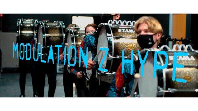2021-Modulation-Z-Hype-Video
