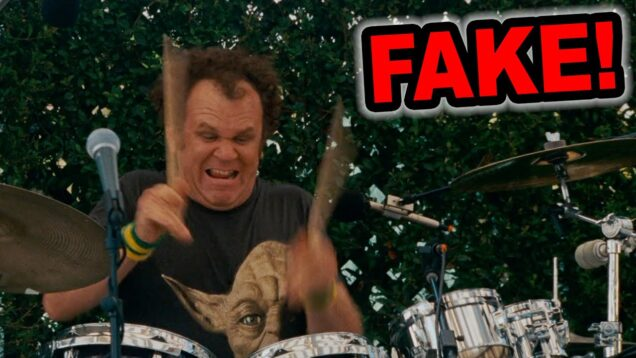 Dales-Drum-Solo-in-Step-Brothers-Analyzed-by-EMC-John-C.-Reilly-Drum-Solo