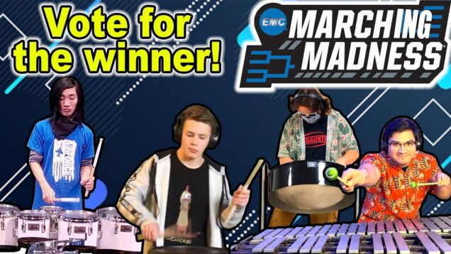 EMC-Marching-Madness-2021-OFFICIAL-CONTEST