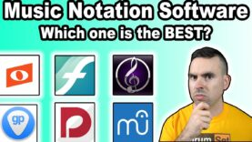 Music-Notation-Software-for-Drums-An-In-Depth-Review-by-EMC