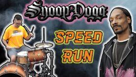 Drop-It-Like-Its-Hot-WORLD-RECORD-Drum-Speed-Run-140.84