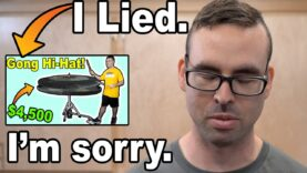 Im-sorry-I-lied-to-everyone.-Official-Apology-Video