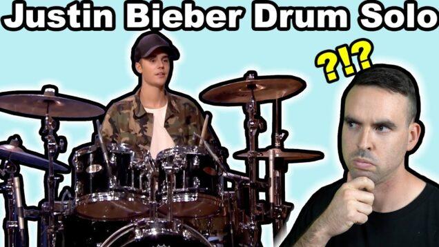 Professional-Drummer-Analyzes-Justin-Bieber-Questlove-Drum-Battle