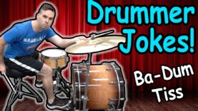 8-Minutes-of-Drummer-Jokes-ba-dum-tiss