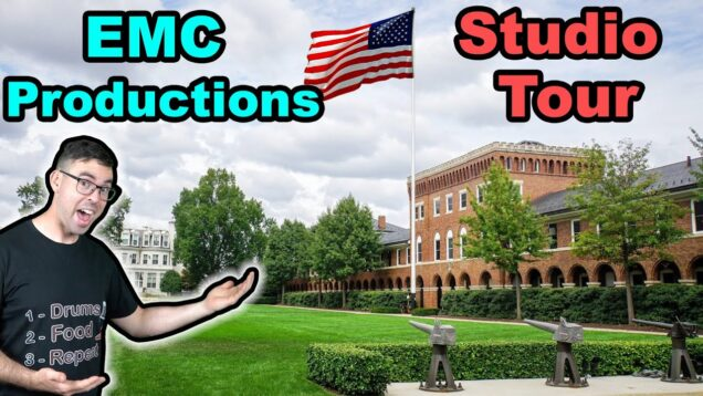 EMC-Studio-Tour-Marine-Barracks-Washington-D.C.