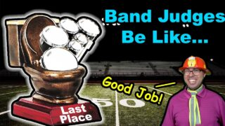 Band-Competitions-are-so-Frustrating…