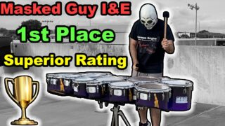 Masked-Guy-Enters-WGI-IE-and-DESTROYS-THE-COMPETITION-solos-with-judge-commentary