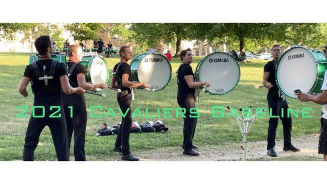 2021-Cavaliers-Bass-feature-Dubuque