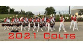 2021-Colts-Drumline-DCI-Dubuque