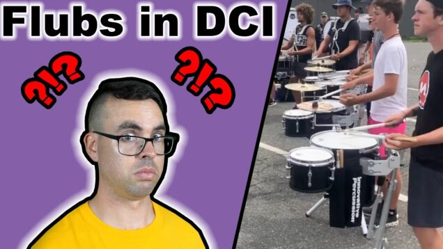 A-DCI-Corps-is-Marching-Flub-Drums.-Heres-Why…