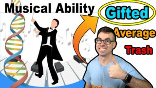 Are-you-a-gifted-musician-…or-are-you-trash-BONUS-Allergy-Reveal