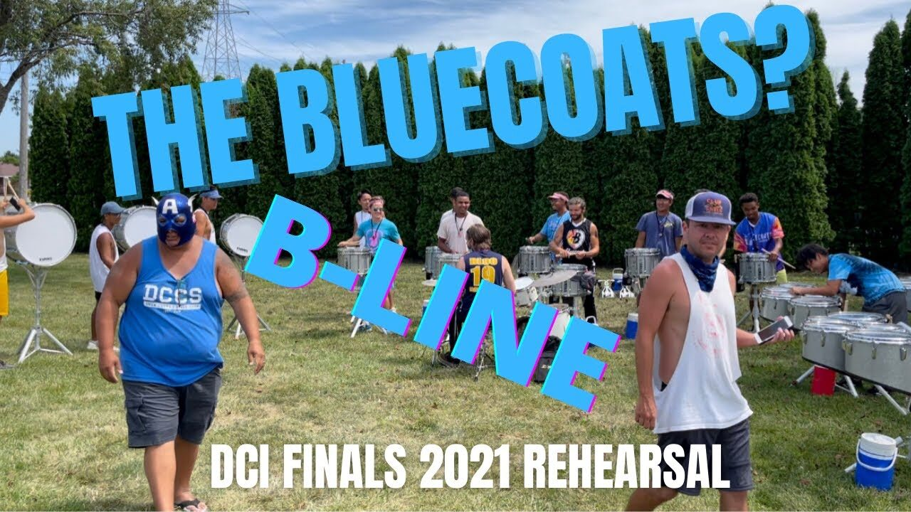 Bluecoats-Drumline-2021-DCI-Finals-Rehearsal-B-Line
