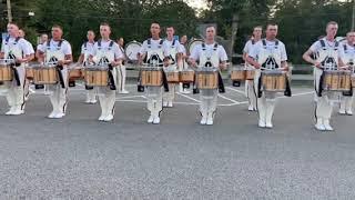 Cadets-2021-1