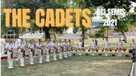 Cadets-Drumline-2021-DCI-Semis