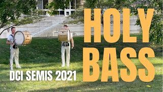 Cadets-Holy-Bass-2021-DCI-Semis-Subs