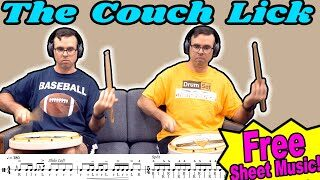Couch-Lick-Drum-Lesson-with-EMC-Learn-the-Beats