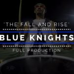 2018 Blue Knights – FULL SHOW